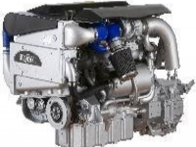 HPE 170