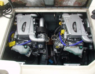 DSC00209