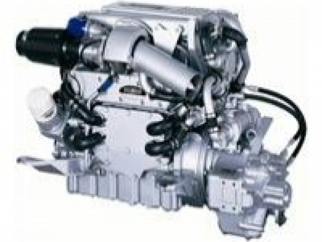 HPE 225